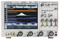 DSOX91604A高性能示波器 DSOX91604A