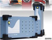 SA-02 4/8/12/32通道振动噪音分析仪 SA-02