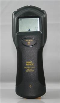 AR906金属探测器 AR906