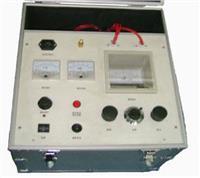 GDZ-08电线电缆高阻故障定位仪 GDZ-08