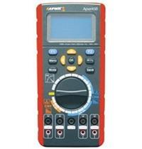 Apwr45B四通道交流量示波记录仪 Apwr45B