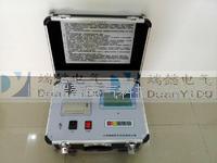 TE-CDP超低频高压发生器 TE-CDP