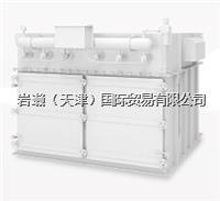 AMANO安满能_PPC-1033_大型集尘机
