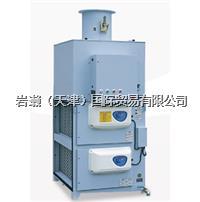 AMANO安满能_EM-90eH_电气油烟集尘机
