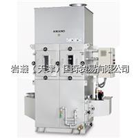 AMANO安满能_SS-75N_湿式集尘机