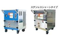 ARIMITSU有光工业_TA-3DX2_高压清洗机