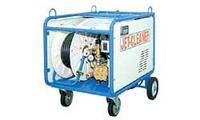 ARIMITSU有光工业_TRY-10200-5_高压清洗机