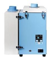 CHIKO智科_CBA-1000AT2-HC-CE_小型集尘机