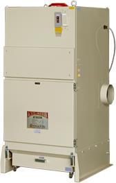 MURAKOSHI村越_HMP-3800_脉冲型集尘机