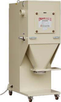 MURAKOSHI村越_HMC-5000_高圧小型集塵機