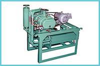 ANLET安耐特_ST3-150F_真空泵