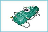 ANLET安耐特_ST1-6000_真空泵