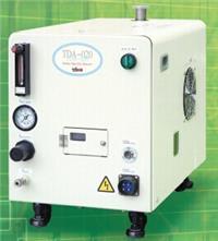 TAIKO大晃真空泵TDA-020D