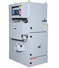 日本SINTO新东工业集尘机FXB-37PB