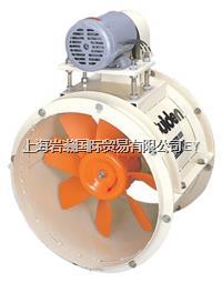 SUIDEN鼓風機SBF-500
