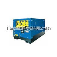 ARIMITSU高壓清洗機TRY-15200DS