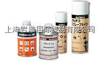 ALTECO安特固Z114難粘結材料用瞬間接著劑