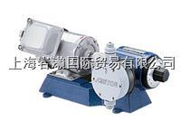 MERX-3000計量泵,MEITOU名東化工