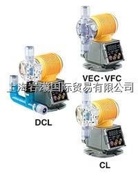 DXW-61小型數碼計量泵,MEITOU名東化工