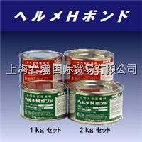 NEOBOND工業用強力接著劑 ネオボンド B