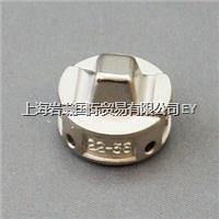 DENSAN株式會社DCO-1438SN壓接工具