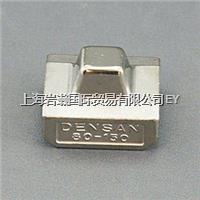 DENSAN株式會社DCO-8015LN壓接工具