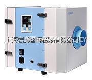CKU-450AT2-HC_低壓型緊湊集塵器_CHIKO智科