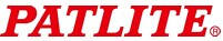 PATLITE株式會社パトライト