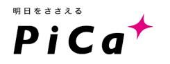株式會社 ピカ コーポレイション