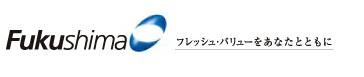 福島工業株式會社