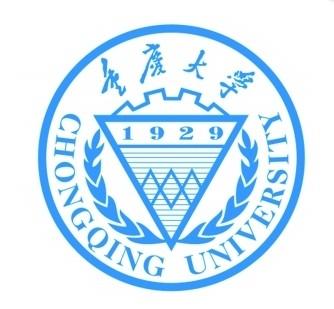 重庆大学下订270L高低温交变试验箱