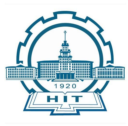哈尔滨工业大学订购皓天设备1000L可程式恒温恒湿试验箱等仪器