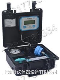 美国PROCAM Simple Auto SDI测试仪(自动便携带可充电电源)