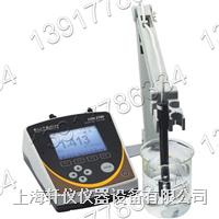 Eutech优特CON2700高级台式电导率测试仪