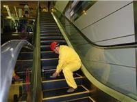 电梯安全检测仪器箱