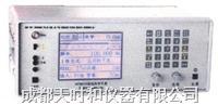 HT5019选频電平表 HT5019
