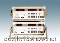 数字电平振蕩器 GK5010/5060