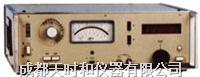 选频電平表 JH5011
