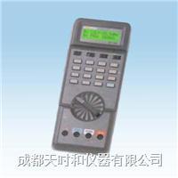 MT186寬頻線路測試儀 MT186