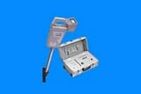光(电)缆探测器 QTQ-04