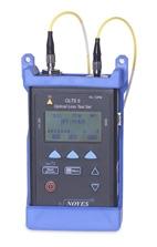 光损耗测试仪 OLTS5