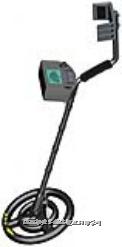 地下金屬探測器 AR924