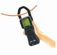 电力谐波钳形分析仪 AN2060