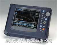 光时域反射仪 AQ7260