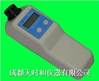 散射光濁度儀 WGZ-B、1B