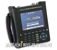 手持式光端数字通信综合测试仪 TX5113