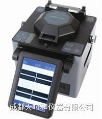 单芯光纖熔接機 DVP-730