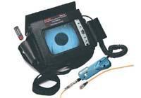 光纤端面视频显微镜 TS600A-D