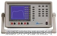 阻波器結合濾波器自動測試儀  SY3692