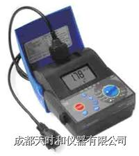 MI2122回路/线路阻抗测试仪 MI2122